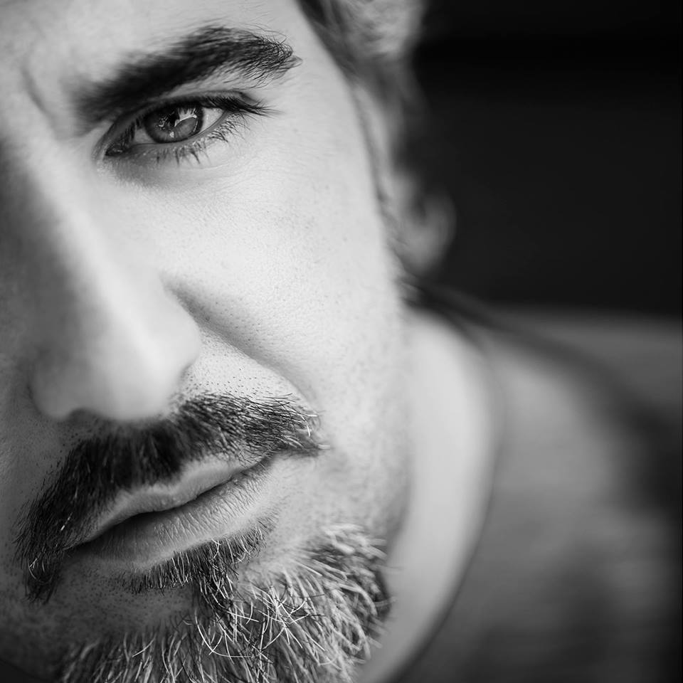 Salvatore Dimino | ολοήμερο σεμινάριο(10πμ - 6μμ )