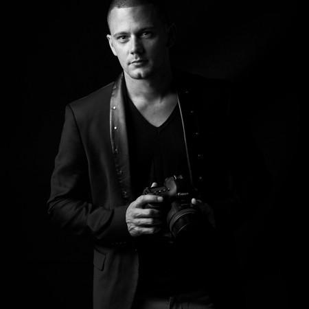 Ryan Schembri