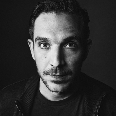Víctor Lax