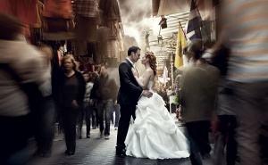 ALEXANDROS TSITOURIDIS_Bride & groom ( non wedding day )_80