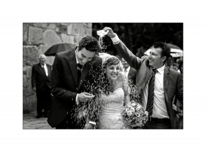 Dimitris Pitsilkas_Photojournalism ( wedding)_81