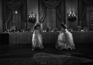 Sakis Batzalis_Photojournalism ( wedding)_80