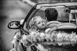 Sakis Batzalis_Photojournalism ( wedding)_82