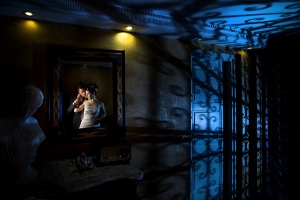 Salvatore Dimino_Bride & groom ( non wedding day )_80