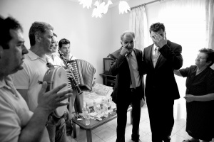 Vasilis Sakarelis_Photojournalism ( wedding)_80