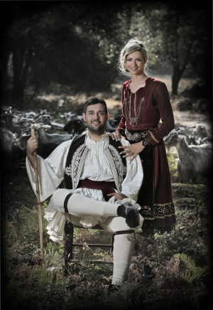 antonis papalamprou_Bride & groom ( non wedding day )_80