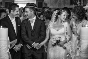 dimitris tsinias_Bride & groom (wedding day)_81
