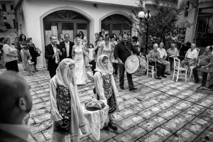 dimitris tsinias_Photojournalism ( wedding)_80