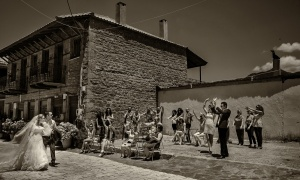 dimitris tsinias_Photojournalism ( wedding)_87