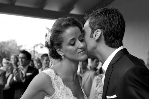 george kossieris_Photojournalism ( wedding)_84