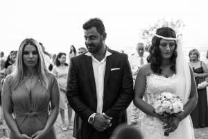 petros pattakos_Photojournalism ( wedding)_83
