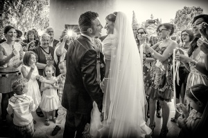 stefno colandrea_photojournalism wedding_83.jpg